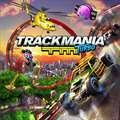 Trackmania® Turbo (Xbox)   R$40