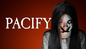 [Steam] Pacify R$7