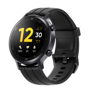 Relógio Inteligente Realme Watch S | R$ 342