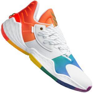 Tênis adidas Harden Vol. 4 GCA - Masculino R$352