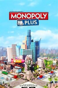 Monopoly Plus (Xbox) | R$9