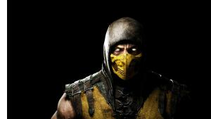 Jogo Mortal Kombat X - PS4 Game | R$18
