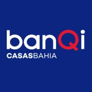 [Selecionados | BanQi] Próxima transação premiada iFood R$10
