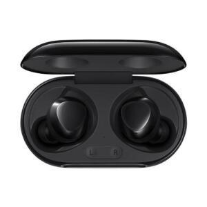 Fone Ouvido Samsung Glx Buds+ R175 Pto S/Fio Wireless | R$ 359