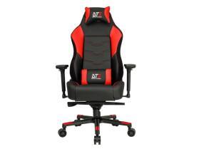 Cadeira ELITE Orion DT3 100% AÇO (4D, aluminio, frog, Densidade 65D, aba única...) | R$ 2299