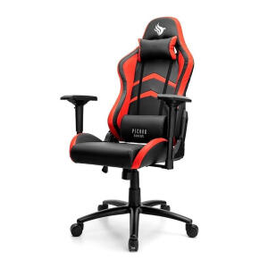 Cadeira Gamer Pichau Donek II | R$1095