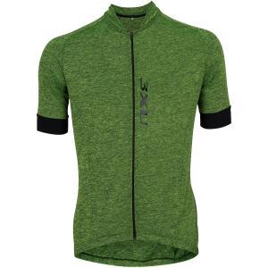 Camisa de Ciclismo Refactor Adrenalin - Masculina | R$ 76