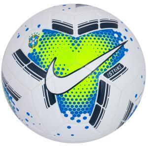 Bola de Futebol de Campo Brasileirão 20 Nike | R$88