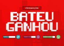 [CC Santander] Promoção Bateu Ganhou - Ganhe Pontos, Milhas ou Créditos na Fatura
