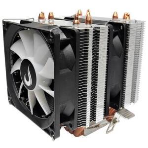 Cooler FAN Rise Mode Gamer G800, 180mm, RGB - RM-AC-O8-RGB | R$150