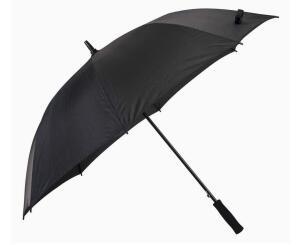 [PRIME] Guarda-chuva Mor Alabama Preto | R$31