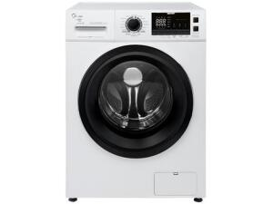 Lavadora de Roupas Midea Storm Wash LFA11B1 | R$ 2095