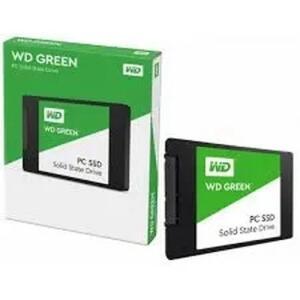 SSD WD GREEN 1TB - R$ 621