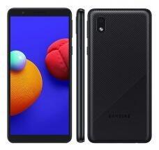 Smartphone Samsung Galaxy A01 Core, 32GB | R$ 599