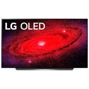 TV LG OLED 77'' OLED77CXPSA