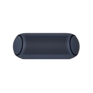 [app] Caixa de Som Portátil LG PL5 20W Bluetooth R$400