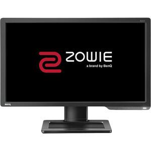 "Monitor Gamer BenQ Zowie 24"" e-Sports 1ms 144hz XL2411P | R$1.600"