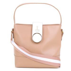 Bolsa Vizzano Handbag Lisa Feminina | R$125