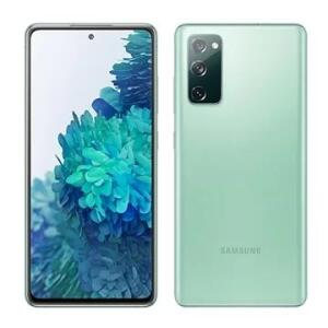 [ APP ] Smartphone Samsung Galaxy S20 Fe | R$2339