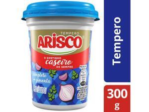 [MagaluPay R$ 1,99] Tempero Arisco | R$4