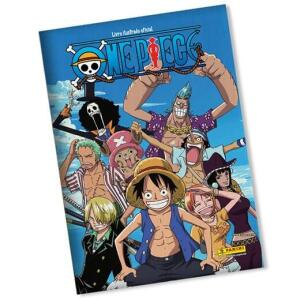 Album One Piece | R$8