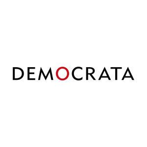 10% OFF em toda coleção de lançamento Inverno 2021 | Democrata