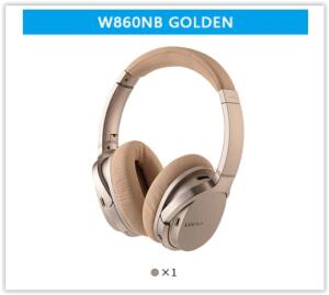 Headphone Edifier W860NB   R$ 668