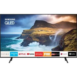 [REEMBALADO] Samsung Q70R 55 | R$3279