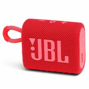 Caixa de Som Portátil JBL Harman GO3