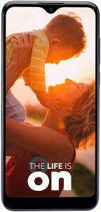Smartphone Tectoy On 128 GB | R$999