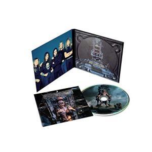 [Prime] Iron Maiden - The X Factor   CD   R$30