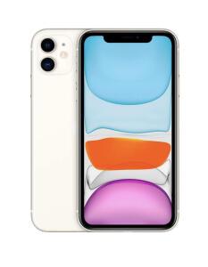 iPhone 11 64GB | R$4049