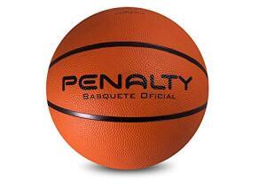 Bola Basquete Playoff IX Penalty 78 cm | R$46