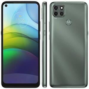 "[Cliente ouro] Smartphone Motorola Moto G9 Power (R$1318,68) - Tela 6,8""   R$1319"