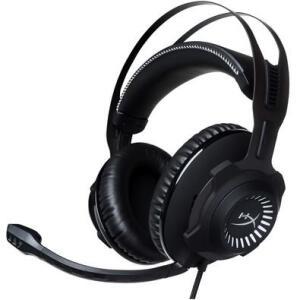Headset Gamer HyperX Cloud Revolver S 7.1 Dolby Digital -R$692