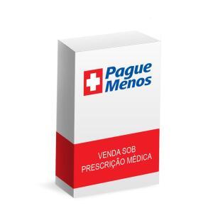 Pant Minoxidil Solução 50ml Com 3 Frascos - R$97,05