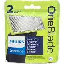 [APP] Kit 2 Laminas Oneblade - Qp220/51