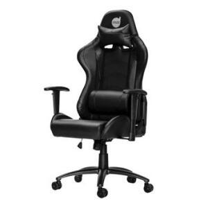 Cadeira Gamer Dazz Dark Shadow Black - R$1059
