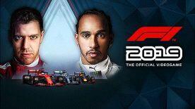 Jogo F1 2019 - PC Steam R$17