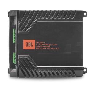 Módulo De Potência, Jbl 58035004, Módulos E Amplificadores R$231