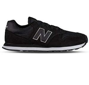 Tênis New Balance R$168