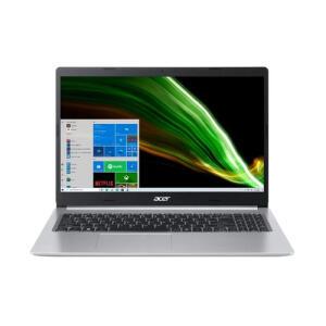 Acer Aspire 5 - i5 10th 8gb Ram 256gb ssd mx350 fhd - R$3431