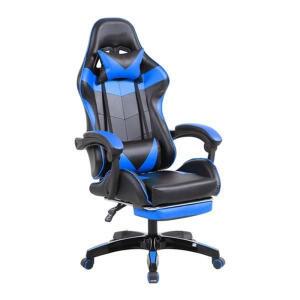 Cadeira Gamer - Prizi– Jx-1039b | R$736