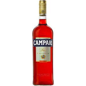 [PRIME] Bitter Campari, 900ml | R$ 35