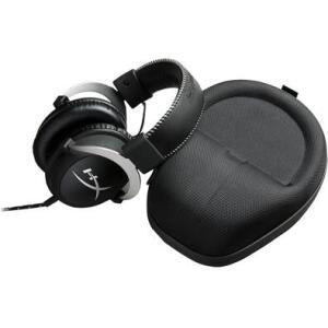 Case para headset HyperX   R$28