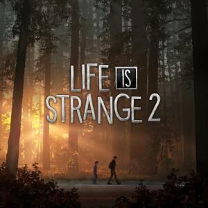 [PS4] Jogo Life is Strange 2 | R$ 39