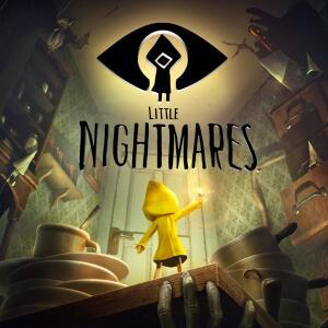 [PC] Little Nightmares | R$ 16
