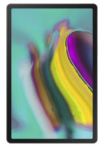 Tablet Samsung Galaxy Tab S5e Prata | R$ 1799