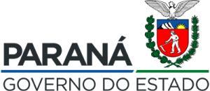 [EaD] Seed Paraná - Cursos programação, gamer e animação. [Alunos rede pública]