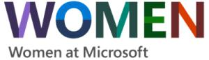 [EaD] Microsoft - 100 mil vagas cursos de tecnologia [Mulheres] Com certificado
